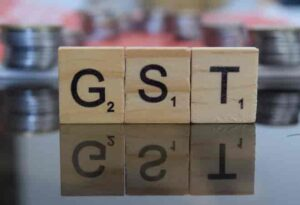gst amnesty scheme and gst late fees waiver